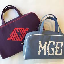 Massachusetts travel pouch images 48 best pack your bags images monograms travel and jpg
