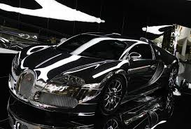 gold and black bugatti 2008 bugatti veyron 16 4 information and photos zombiedrive