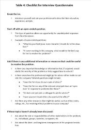 Additional Information Examples Ethicscore Ethicscore