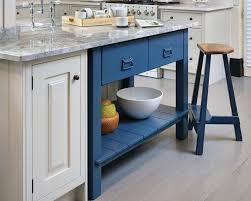 freestanding kitchen island with seating freestanding island kitchen units meetmargo co