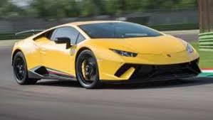 lamborghini car cost lamborghini models prices best deals specs and