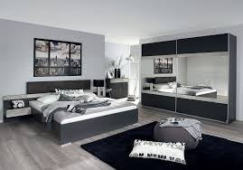 Conforama Chambre Complete Adulte Evtod Best Chambre A Coucher Conforama Adulte Contemporary Lalawgroup