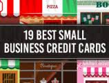 Best Small Business Credit Cards 10 Best Starter Credit Cards For 4 Types Of People 2017