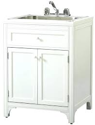 laundry room base cabinets laundry base cabinet full image for laundry room sink cabinet