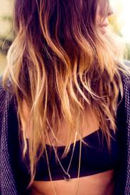 140 best hair styles images on pinterest hairstyles short hair