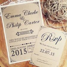 country wedding invitation wording country wedding invitation wording template no2powerblasts