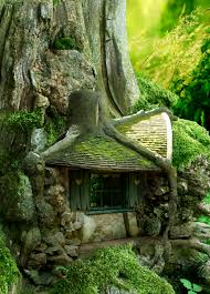 these aren u0027t your childhood tree houses 22 stunning photos from