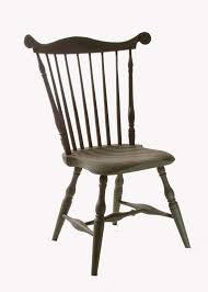 fan back windsor armchair side chairs boston fan back windsor chairs rockers and more