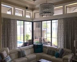 home design services orlando window treatments windermere fl jdi design orlando