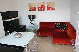 canap convertible pour petit espace peinture pour canapé simili cuir best of canape lit petit espace