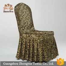 Chair Covers Wholesale Wholesale Cheap Chair Covers Wholesale Cheap Chair Covers