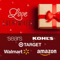 day black friday 2017 target weekly ads and deals from stores likes walmart amazon target and