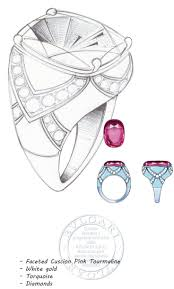 create your own ring create your own bulgari bling yes ring jewellery