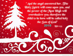 love quotes christmas love quotes ideas