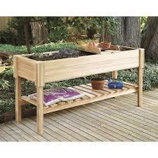 Potting Bench Kits 106 Best Raised Beds U0026 Potting Benches Images On Pinterest