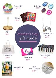 25 Must S Day Gifts Creative Must S Day Gifts 100 More Than A Buzz