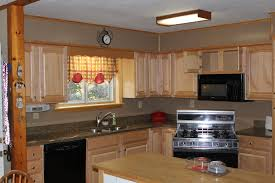 small kitchen lighting ideas pictures https www kitchen ideas kitchen lighting ideas low