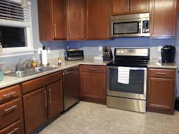 what are builder grade cabinets made of purposeful productions builder grade to beautiful cabinet hardware