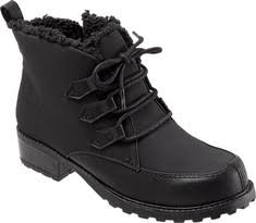 womens winter boots size 12 size 12 womens winter boots free shipping exchanges shoes com