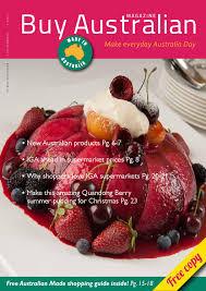 buy australian nov 2013 by buy australian magazine issuu
