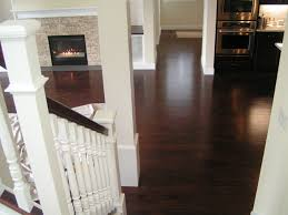 the top four flooring options homeowners invest in rismedia s