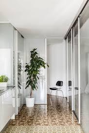 Goldman Sachs Glass Door Partition Glass Doors Images Glass Door Interior Doors U0026 Patio