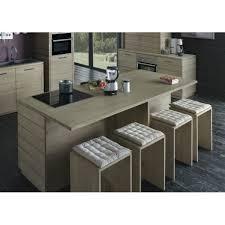 vente ilot central cuisine pas cher fabriquer ilot central pas cher maison design bahbe com