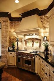 78 best best kitchens ever images on pinterest home