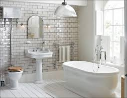 bathroom tile ideas traditional bathroom tile ideas traditional contemporary best grey modern