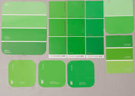 shades of green paint shades of green paint shades of green paint colors pleasing
