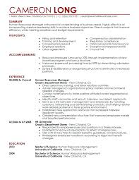 hr manager resume this is hr manager resume sle hr manager resume human