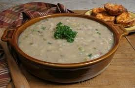 weight watchers garden vegetable soup 2 recipe recipetips com