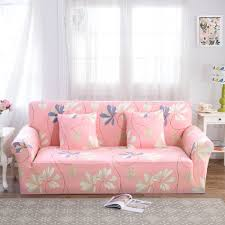 Living Room Furniture Covers by Living Room Furniture Covers Creative Diy Sofa Cover Ideas Beige