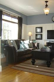 Coastal Living Dining Room Furniture Coastal Living Room Ideas With Brown Couch Www Roomzaar Com
