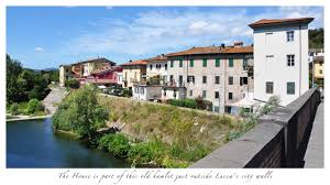 2 bedroom house for sale in lucca finetuscany com