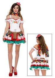 Womens Skeleton Halloween Costume Cinco De Mayo Costumes U0026 Fiesta Halloweencostumes Com