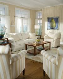 cottage style furniture sofa lovable beach cottage style furniture beach living room furniture