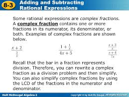 adding and subtracting rational expressions worksheets u0026 adding