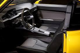 car interior ideas interior car design car interior upholstery material custom auto