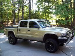 dipperdodge617 2004 dodge dakota quad cabslt pickup 4d 5 1 2 ft