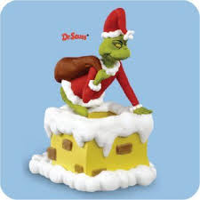 316 best grinch 2 images on grinch 2 grinch ornaments