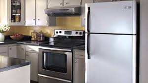 Inexpensive Kitchen Remodeling Ideas Kitchen Remodeling Ideas On A Budget Youtube