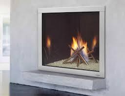 cpmpublishingcom page 28 cpmpublishingcom fireplaces