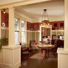 bungalow on a budget old house restoration products u0026 decorating