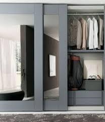 Modern Wardrobe Furniture by 35 Modern Wardrobe Furniture Designs Wardrobe Design Wardrobe