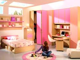 Clearance Bedroom Furniture Bedroom Furniture New Clearance Bedroom Sets Room Ideas