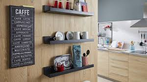 wall hung kitchen cabinets wall mounted kitchen rack mounting without drilling tesa