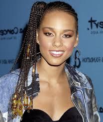 Braid Braided Hairstyles For Black Women