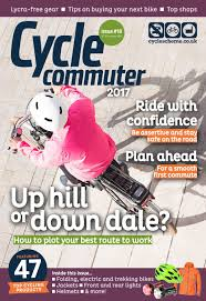 a guide to stylish cycling jackets ss 2015 cycle commuter 18 by cyclescheme issuu