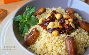 la cuisine orientale recettes de cuisine orientale et de cuisine facile